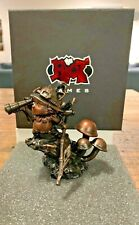VERY Rare TEEMO Statue League of Legends 2012 Limited Edition LOL New Figure