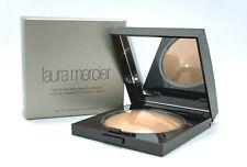 Laura Mercier Matte Radiance Baked Powder ~ Bronze 03 ~ .26 oz BNIB