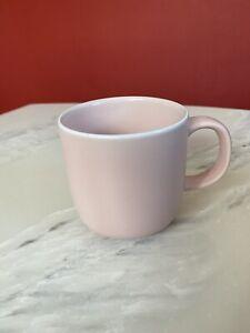 Coffee Tea Mugs John Lewis 8 Mugs