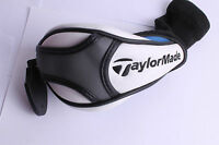 NEW TAYLORMADE HEAD COVER JETSPEED SLDR HYBRID COVER GOLF CLUB COVER