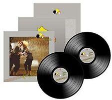 Disques vinyles Thompson Twins LP