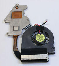 Gateway M675 Fan set  UDQF24H01CQU and UDQF25H11CQU