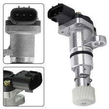 Speed Sensor VSS Fit For Toyota 4Runner Pickup Previa With Gear Car Part Dossy