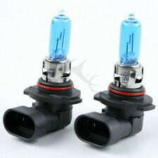 2 pcs H10 12V 42W Super white Halogen Headlight Replacement Bulb Lamp For Cars
