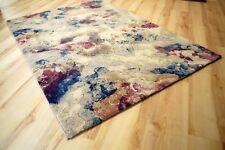 Teppich Argentum Ragolle 63320 9191 Beige 120x170 cm