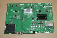 LCD TV MAIN BOARD QPWBXF190WJN2 F190WE01 FOR SHARP LC-42DH77E