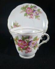 Pink Colclough Pottery & Porcelain