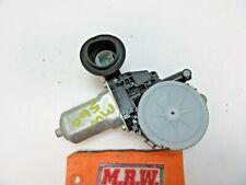 WINDOW MOTOR DOOR GLASS POWER REGULATOR CAR for CAMRY COROLLA RAV4 TOYOTA SCION