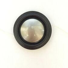 AFT 26mm Titanium Dome Tweeter Diaphragm For B&W Tweeter ZZ22943, DS3 CDS3 Repai