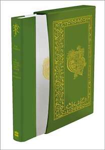 Sir Gawain and the Green Knight: with Pearl and Sir Orfeo, , New, Hardcover Book