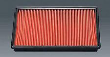 NISMO Sports Air Filter  For Tino V10 QG18DE SR20DE A6546-1JB00