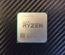Ryzen  R5 1400 4-Core 3.2 Ghz (3.4 Ghz Turbo) Socket AM4