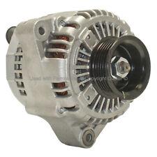 Alternator-New Quality-Built 13769N Reman