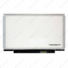 IBM Laptop Replacement Screens & LCD Panels for IdeaPad