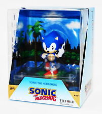 Totaku Sonic Collection Figur Nr. 10 - Neu & OVP