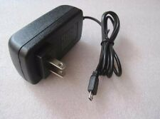 5V 3A 3000mA US Plug AC / DC USB Power Supply Adapter Charger Android Tablet PC
