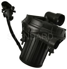 Standard Motor Products AIP3 New Air Pump