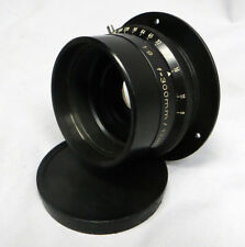 Rodenstock Apo-Ronar f:9 300mm/12in Lens - NO GLASS!