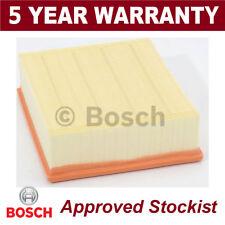 Bosch Air Filter S3772 1457433772