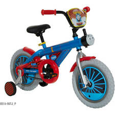 Thomas The Tank Engine Kids 14 Inch Bicycle ((( NEW  - HARD TO FIND )))