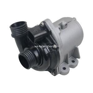 Electric Water Pump 11517632426 for BMW 135i 335i 535i 335is 640i 740i 2009-14