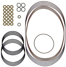 Fits : Mazda Rx8 Atkins Rotary Water O-Ring Kit (Are317) 2004 To 2011