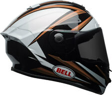 Bell Star Mips Torsion Integralhelm Motorradhelm 61-62 cm NEU