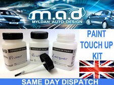 ULTIMATE AUDI LY7R CRYSTAL BLUE PAINT TOUCH UP KIT 30ML A1 A3 A4 A5 A6 A7 A8 TT