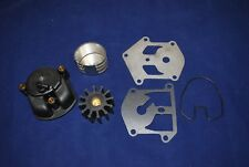 New Complete OMC King Cobra Water Pump Kit with Impeller 3854661 Sterndrive