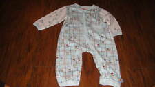 OILILY 68 6-9 BOYSS OUTFIT