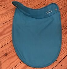 Babystyle Oyster Carrycot Colour Pack In Ocean