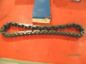 TC498--TRW--Engine Timing Chain -MADE IN USA