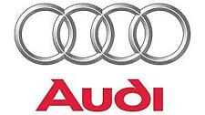 ECU CHIP TUNING FILES FOR AUDI A4 A6 A8 Q5 Q7 TT - NEW CARS