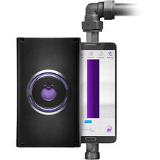 Walabot DIY - In-Wall Imager - see Studs, Pipes, Wires (for Android Smartphones)