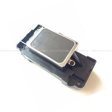Original Epson Print Head for R210 R230 R310 R320 D700 G730 D750 Printer F151010