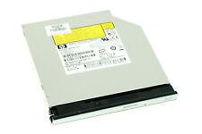 603678-001 BC-5501H OEM HP BLU-RAY DVD DRIVE W/ BEZEL PAVILION DV6-3000 (GRD A)