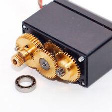 Powerful Steering Servo for Traxxas Slash Rustler Stampede All metal gears VXL