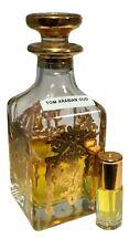 TOM ARABIAN OUD 3ML por SURRATI de alta calidad de aceite de perfume Mejor Precio en eBay