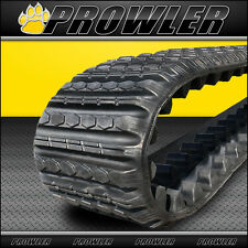 Rubber Tracks for ASV RC30, and Terex PT30, PT35, RO70T - 280x101.6x37 - 11 Inch