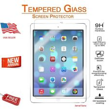 Tempered Glass Screen Protector Film For All Samsung Galaxy Tablet And IPAD