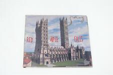 RED APPLE FALLS SMOG CD A13773