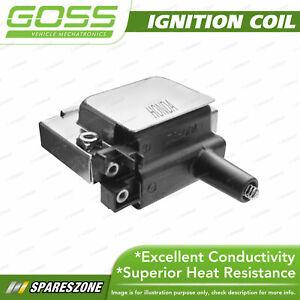 Goss Ignition Coil for Honda Civic EG5 EH9 EG8 EG4 E69 EK4 EM1 CRV RD1