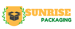 Sunrise Supplies UK