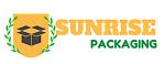 Sunrise Supplies UK