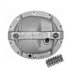 AMC (Dana) Model 35 Heavy Duty Aluminum Differential Girdle Cover JEEP YJ TJ XJ