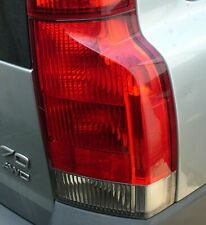 Volvo V70 XC70 2001 02 03 04 WAGON PASSENGER Side Lower Tail Light Cross Country