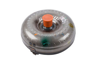 Genuine GM Torque Converter 24247371