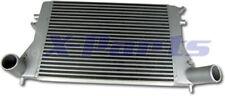 Fahrzeugspezifischer Ladeluftkühler Kit 57mm VW Golf 5 6 2,0 TFSI GTI UPGRADE HF
