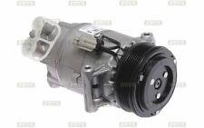 BOLK Kompressor 12V für OPEL ZAFIRA ASTRA BOL-C031413 - Mister Auto Autoteile