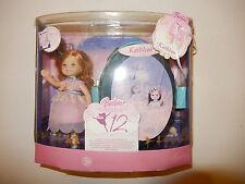 Kathleen aus Barbie und die 12 tanzenden Prinzessinnen NEU Shelly
